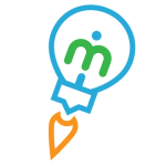 Idea-Market-logo
