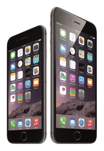iPhone6-Apple-