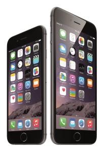 iPhone6-Apple-