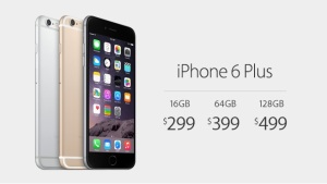 iPhone6-Plus-Apple-Live-September-9-2014-
