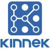 kinnek-logo-square