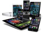 Savant-Apple-automation-integration