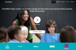 School-Mint-homepage-