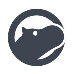 Shippo-logo