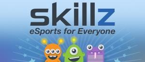 Skillz-Esports-