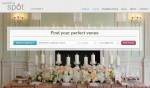 wedding-spot-homepage