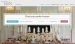 wedding-spot-homepage