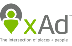 xAd-logo-tagline