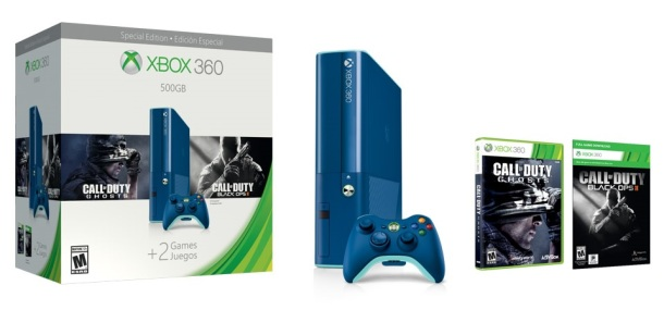 Xbox-360-blue-bundle-249
