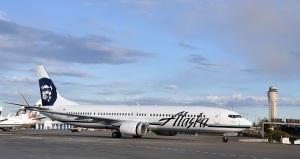 Alaska-air-737-900ER-