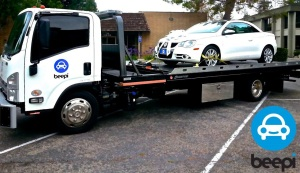Beepi-tow-truck-and-used-car-