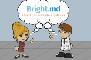 Bright-md-contact