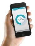 Chai-Energy-app-