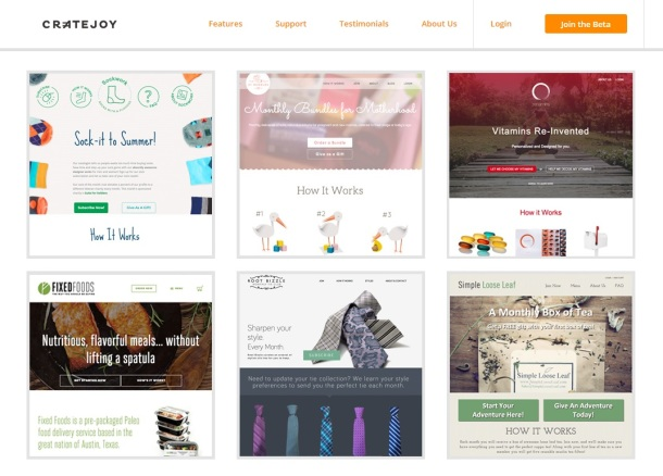 Cratejoy-sample-sites-