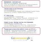 Google-bajak-konten-