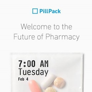 PillPack-welcome-