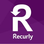 Recurly-logo-
