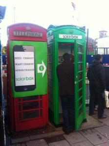 Solar-box-London