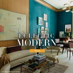 Viyet-eclectic-modern-