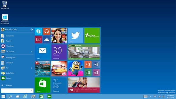 Windows-10-