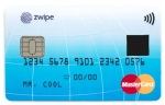 zwipe-mastercard-product-
