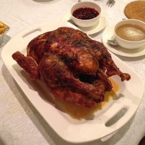 2014-Thanksgiving-turkey-kalkun-inovasi-com