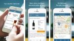 Drizly-iOS-app