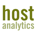 Host-Analytics-logo