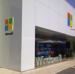 Microsoft-Store-Century-City-Los Angeles-by-Inovasicom