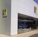 Microsoft-Store-Century-City-Los Angeles-by-Inovasicom