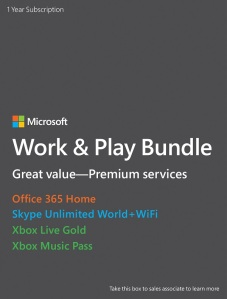 Microsoft-Work_and_Play_Bundle_199