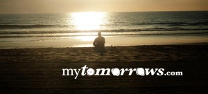 myTomorrows-page-