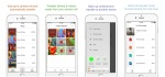 Sandisk-iXpand-iPad-iPhone
