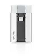 SanDisk-iXpand-product
