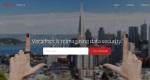 Veradocs-homepage