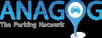 anagog-logo