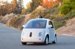 Google-vehicle-prototype