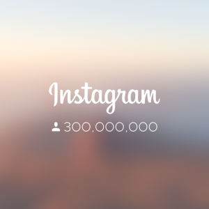 Instagram-300-million