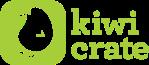 KiwiCrate-logo