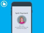 Lyft-Split-Payment