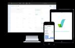 MoneyStream-homepage