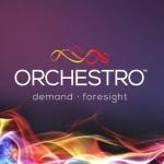 Orchestro-logo-