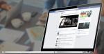 Viewbix-homepage