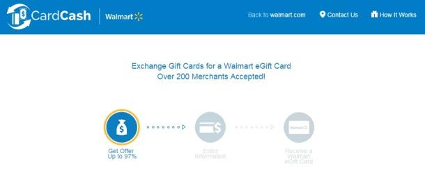 Walmart-Card-Cash