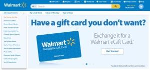 Walmart-eGift-Card