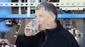 Bill-Gates-drinking-water