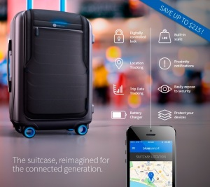 Bluesmart-carry-on-suitcase