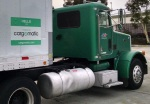 Cargomatic-truck-