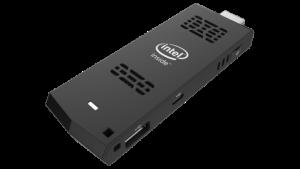 Compute-Stick-Intel