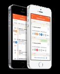 moovit-iphone-app